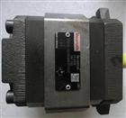 原装力士乐齿轮泵0510625022
