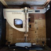 BM-3BM-3型擺式摩擦系數測定儀恒勝偉業供應