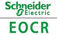 EOCR-PMZ漏電接地模擬量輸出電動機保護器