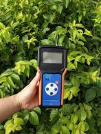 温湿度露点记录仪SYS-GPRS-WSL