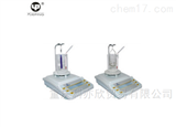 MD-200电子密度(比重)天平/电子天平/密度天平