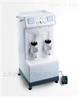 7C电动流产吸引器