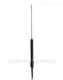 LK-300WLK-300W温度计日本CUSTOM东洋