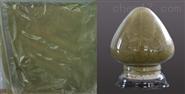 海洋防污劑吡啶硫酮銅(CPT)
