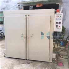 大型热风循环烘箱电镀除氢高温工业烤箱