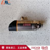DG5E-600-1/4HAWE哈威DG5E-600-1/4压力继电器-附件