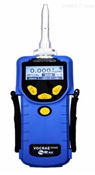 美国华瑞 MiniRAE 3000 VOC检测仪PGM-7380