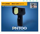 美高梅4858官方网站_高亮手持式LED频闪仪PT-L200B