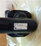 德国克拉克齿轮泵15帕压力调节KF63RF2-D15