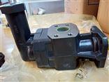 德国克拉克-KF80RX2带角形齿轮泵