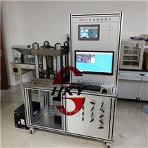 HKY-1型材料压缩蠕变仪