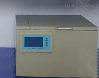 绝缘油色谱仪 全自动高性能分析仪器