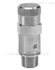 2EFRSN102仙童fairchild辅助流量调节器