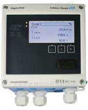 EngyCal RH33德国E+H BTU计量仪