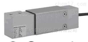 美国特迪亚tedea单点式称重传感器