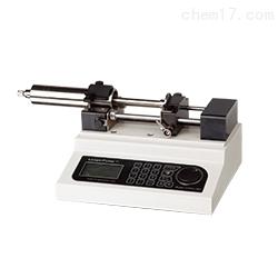 實驗室高壓注射泵LSP01-1BH