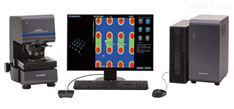 奥林巴斯3D激光共聚焦显微镜LEXT OLS5000