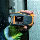 MMS Inspection DFT涂層測厚儀專為防腐設計
