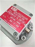 德国VSE.4GPO12V32N11/2电流输出VSE流量计