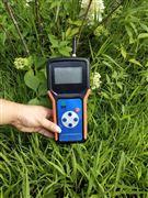 雨量记录仪SYS-GPRS-YL