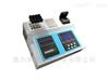 多參數水質分析儀COD氨氮總氮檢測儀