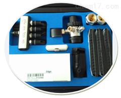 潜水设备压缩空气质量检测仪