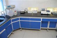 HZD滨州化学室改造工厂实验室装修