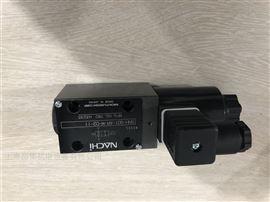 OR-G01-W3-K-20NACHI叠加式溢流阀OR-G01-P3-K-20现货