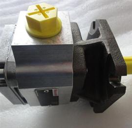 力士乐齿轮泵PGH5-2X/100LE11VU2