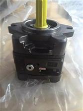 R900932161力士乐齿轮泵PGH4-2X/032RE11VU2