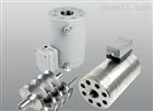 德国VSE-RS40/25GR012V-HT/X螺杆流量计