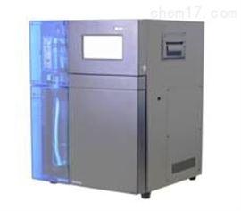 ST115C大连ST115C 全自动定氮仪面粉分析仪