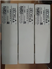 ATOS电磁阀供应商RZMO-A-010/315 20