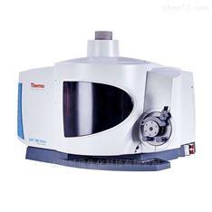 赛默飞7400电感耦合等离子体原子发射光谱仪