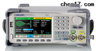 SDG6000X-ESDG6000X-E系列函数/任意波形发生器