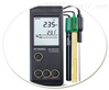 哈纳氟化物测定仪HI98402