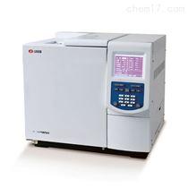 GC-7890SD 變壓器油色譜儀