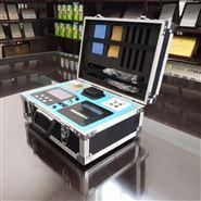 适用于工业现场的LB-CNPT多参数水质检测仪