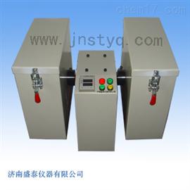ST136大連飼料顆粒粉化率測定儀