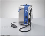 蒸汽清洗机Elma 8 basic 原装进口 elma代理