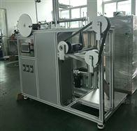 LSK-J02载流管试验机