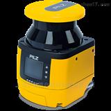 德国皮尔兹PILZ安全激光扫描仪伊里德代理