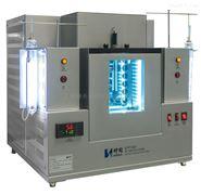 冷卻液冰點試驗器