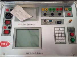 电力直销断路器特性测试仪
