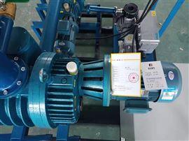 承装承修办资质用真空泵一至五级厂家