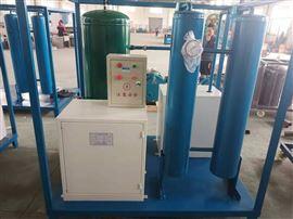 四级承试干燥空气发生器厂家价格