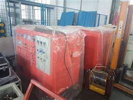 SF6气体抽真空及回充装置直销承试电力设备