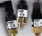巴士德压力传感器BNA-S22-DN20-950-VA30