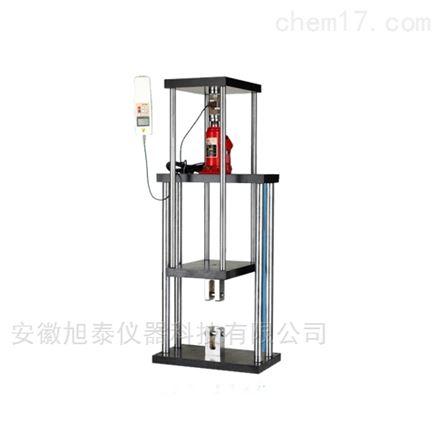 液压推拉力测试台系列