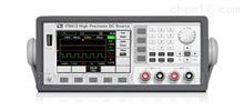 IT6433艾德克斯IT6433双极性电源